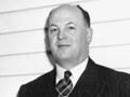 Compton, Eric Henry, 1902-1982