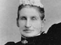 Daldy, Amey, 1829-1920