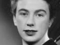 Davin, Winifred Kathleen Joan, 1909-1995