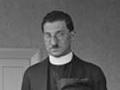 Astor, Alexander, 1900-1988