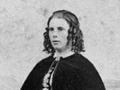 Edith Stanway Halcombe