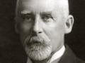 Holmes, Robert West, 1856-1936