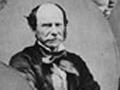Haultain, Theodore Minet, 1817-1902