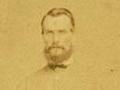 Livingston, James, 1840-1915