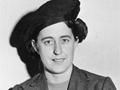 Northcroft, Anna Holmes, 1913-1980