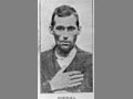 Pawelka, Joseph John Thomas, 1887-?