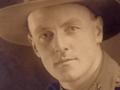 William Penlington