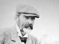 Ritchie, John Macfarlane, 1842-1912