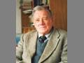 Sibson, Richard Broadley, 1911-1994