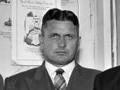 Sullivan, John Lorraine, 1915-1990