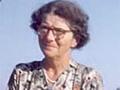 Stevens, Emily Jean, 1900-1967