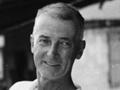 Twomey, Patrick Joseph, 1892-1963