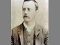 Ward, Joseph Thomas, 1862-1927
