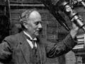 Joseph Thomas Ward, about 1921