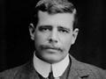 Wigley, Rodolph Lysaght, 1881-1946