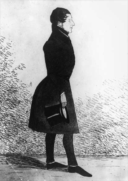William Wakefield