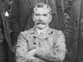 Baucke, Johann Friedrich Wilhelm, 1848-1931