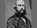 Bell, Francis Dillon, 1822-1898