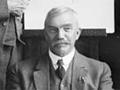 Blomfield, William, 1866-1938