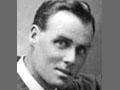 Hickey, Patrick Hodgens, 1882-1930