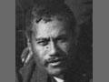 Huata, Hemi Pītiti, 1866?-1954