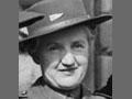 Jowett, Vida Eliza, 1893-1982