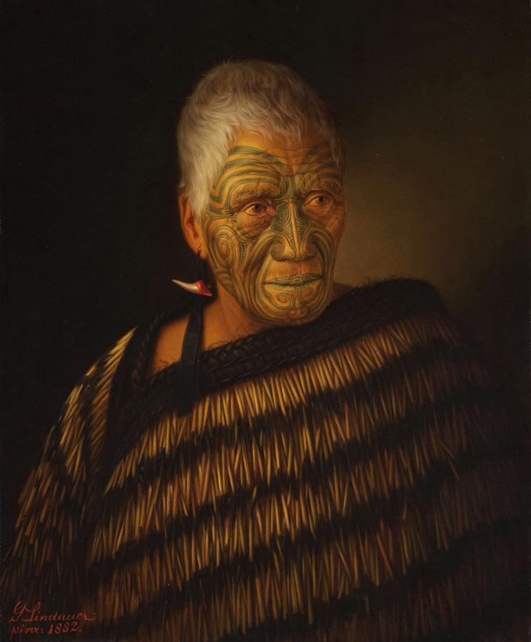 Tāmati Ngāpora