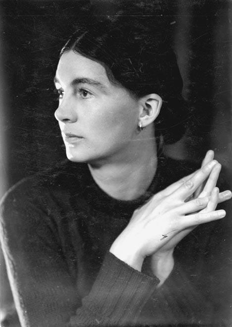 Catherine Olivia Orme Spencer Bower