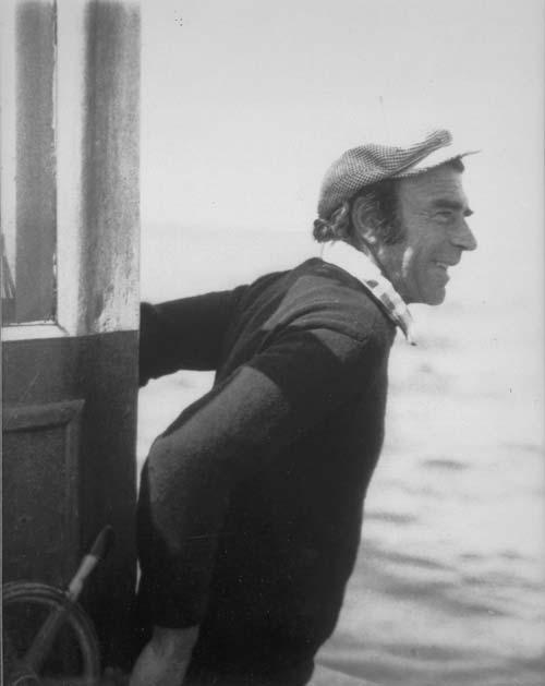 Giovanni Cataldo