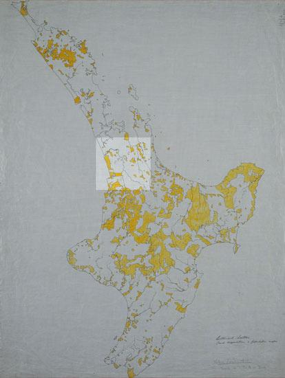 Māori land loss, 1910