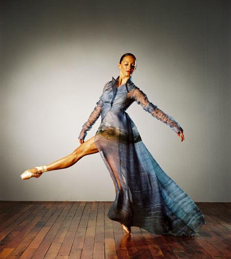Te rōpū kanikani hītekiteki roera o Aotearoa (Royal New Zealand Ballet)