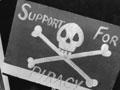Support for Radio Hauraki