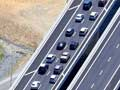 Northern Gateway toll road