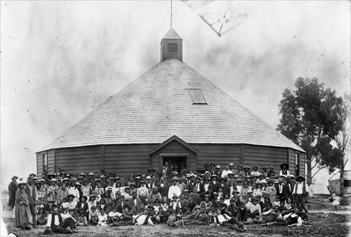Rongomaiwahine, about 1910