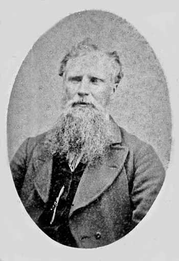 Hyman Marks, benefactor