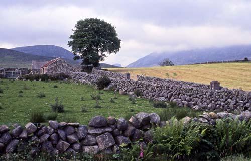 County Down, Ireland