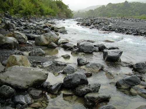 Hāpuku River