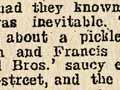 Seduction and illegitimacy, 1908
