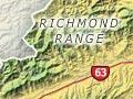 Marlborough region