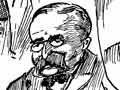 Te Kōmihana Karauna o te Kaitiakitanga o Te Aute, i te tau 1906