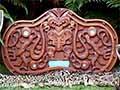 Ngā taonga whutupaoro Māori