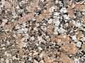 Karamea Granite