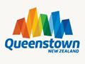 City logos and slogans