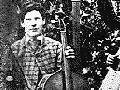 Richard William Pearse