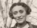 Mahupuku, Maata, 1890-1952