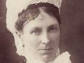 Milne, Mary Jane, 1840-1921