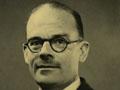 Newman, James Lister, 1903-1983