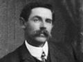 Seifert, Alfred, 1877-1945