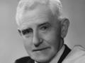Strachan, James Ernest, 1883-1973