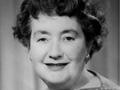 Tapsell, Enid Marguerite Hamilton, 1903-1975